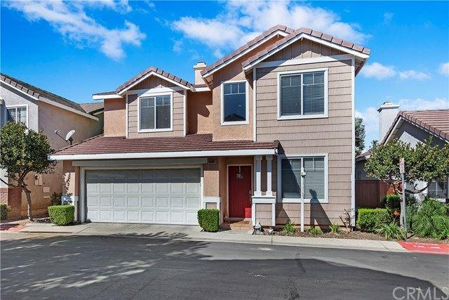 16084 Peterson Court, Chino Hills, CA 91709 - MLS#: CV20220698