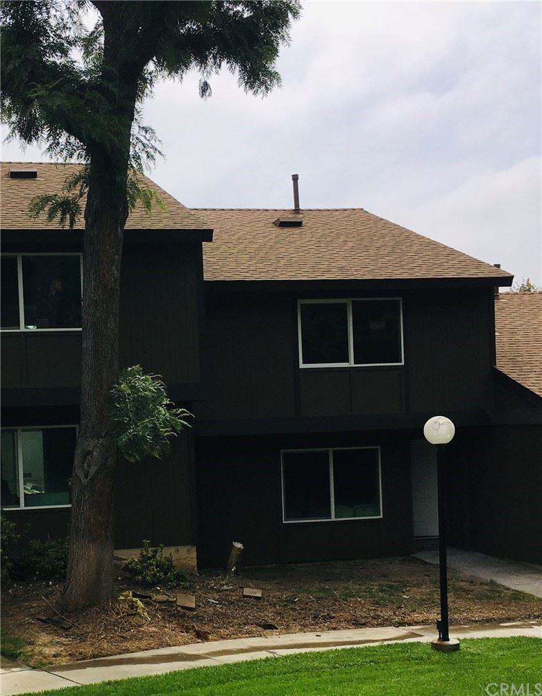 1263 Willowglen Lane, San Dimas, CA 91773 - MLS#: CV21198698