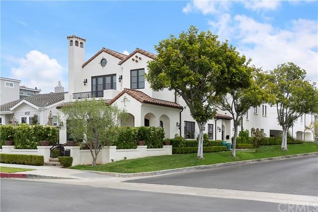 Photo of 3510 3rd Avenue, Corona del Mar, CA 92625 (MLS # NP21104698)