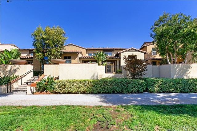 129 Regal, Irvine, CA 92620 - MLS#: OC20081698