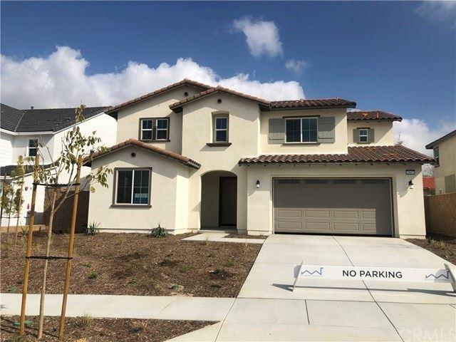 1827 Montecito, Redlands, CA 92374 - MLS#: OC20116698