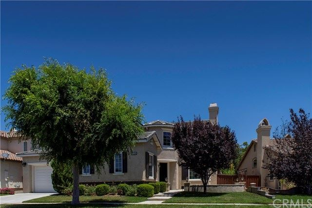 11534 Rivers Bend Drive, Beaumont, CA 92223 - MLS#: PW20126698