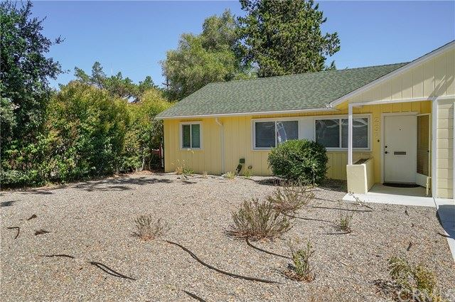 Photo of 237 La Canada Drive, San Luis Obispo, CA 93405 (MLS # SP19225698)