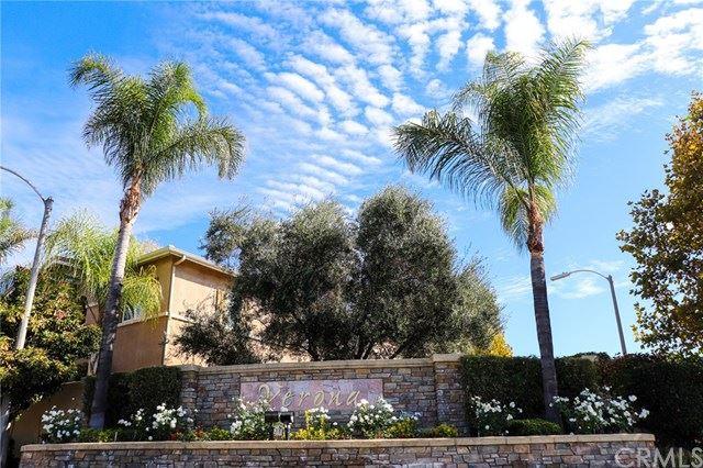 26438 Arboretum Way #2407, Murrieta, CA 92563 - MLS#: SW20236698