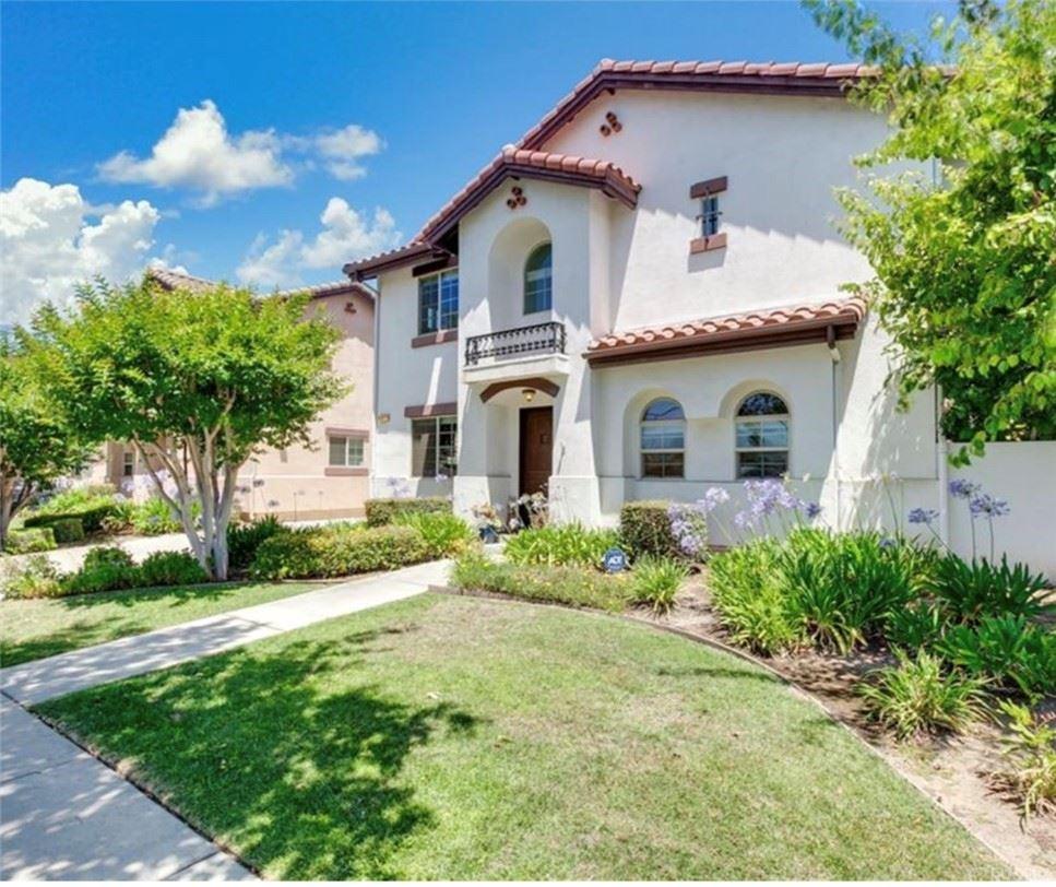 441 Monrovista Avenue, Monrovia, CA 91016 - MLS#: WS21155698