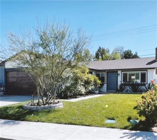 Photo of 13687 Van Horn Circle E, Chino, CA 91710 (MLS # IG21228699)