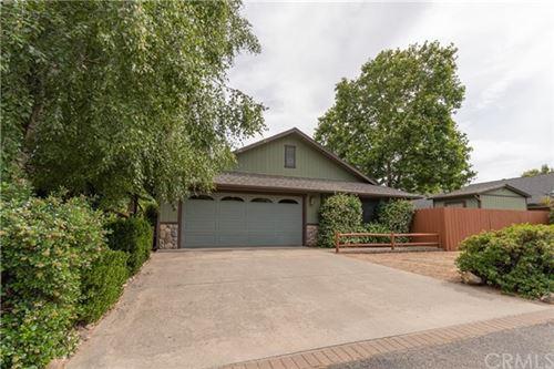 Photo of 133 Horstman Street, Templeton, CA 93465 (MLS # NS20116699)