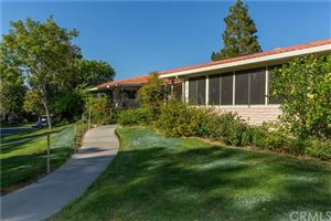 Photo of 953 Avenida Carmel #P, Laguna Woods, CA 92637 (MLS # OC19166699)