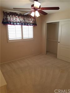 Tiny photo for 409 Tidland Circle, Placentia, CA 92870 (MLS # PW19129699)