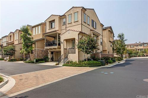 Photo of 1139 Livingston Lane, Fullerton, CA 92833 (MLS # PW21223699)