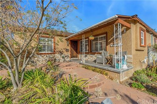 Photo of 8934 Rathburn Avenue, Northridge, CA 91325 (MLS # SB21004699)