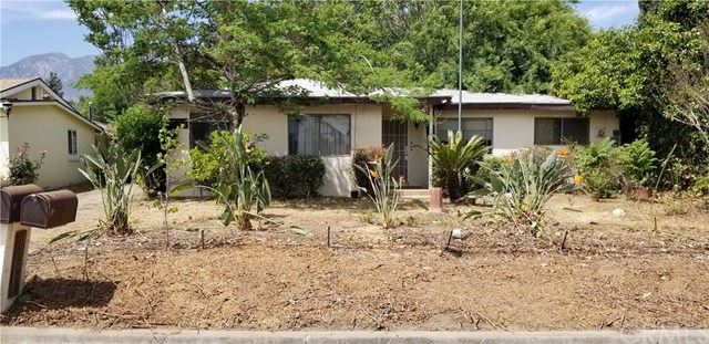 9358 La Grande Street, Rancho Cucamonga, CA 91701 - MLS#: CV21095699
