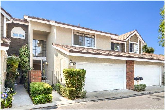 82 Havenwood #37, Irvine, CA 92614 - #: OC20156699