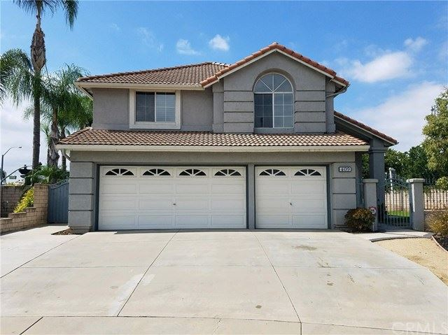 Photo for 409 Tidland Circle, Placentia, CA 92870 (MLS # PW19129699)