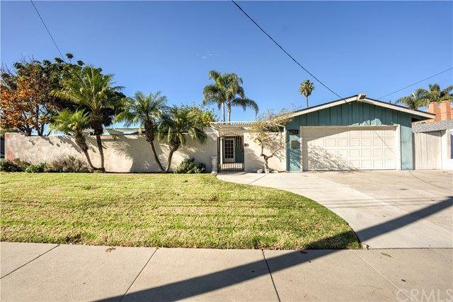 Photo of 2713 Florida Street, Huntington Beach, CA 92648 (MLS # PW20250699)