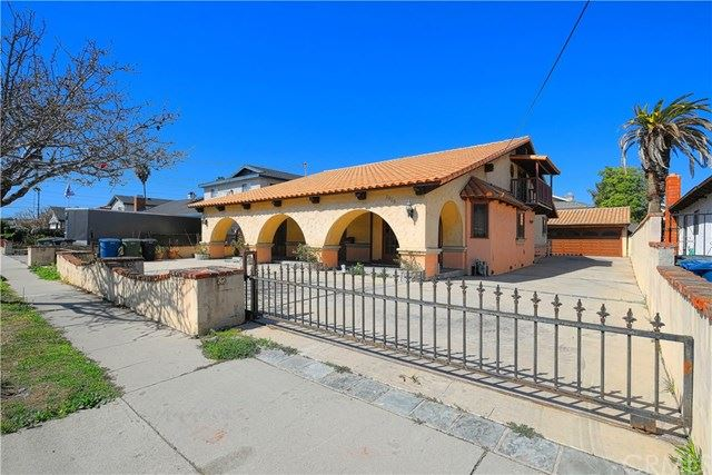 2315 250th Street, Lomita, CA 90717 - MLS#: RS21050699