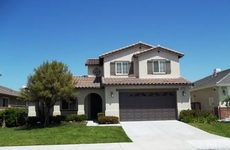 31990 Lodge House Court, Temecula, CA 92592 - MLS#: SW20239699