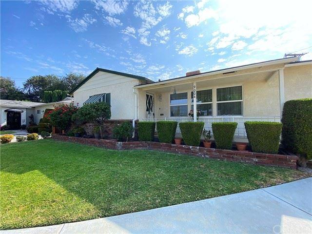 9004 Guilford Avenue, Whittier, CA 90605 - MLS#: SW21135699