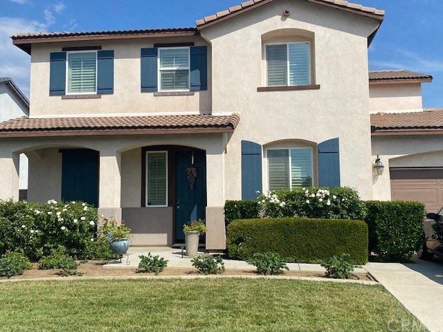 31283 Pinon Pine Circle, Winchester, CA 92596 - MLS#: SW21166699