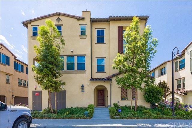 20948 Cornerstone Drive, Walnut, CA 91789 - MLS#: TR21132699