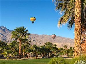 Photo of 82540 Airport Boulevard, Thermal, CA 92274 (MLS # 218031816DA)