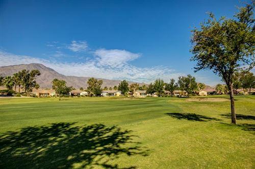 Photo of 81213 Red Rock Road, La Quinta, CA 92253 (MLS # 219043436DA)