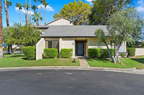 Photo of 58 Portola Drive, Palm Springs, CA 92264 (MLS # 219046926DA)