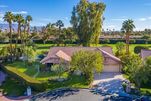 Photo of 75965 Kimberly Lane, Palm Desert, CA 92211 (MLS # 219053836DA)