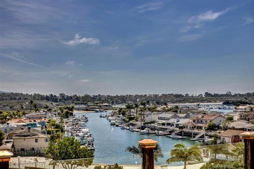 Photo of 1118 Santiago Drive, Newport Beach, CA 92660 (MLS # 219060216DA)