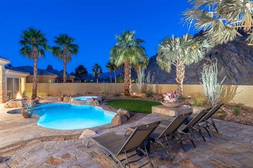 Tiny photo for 48123 Stillwater Drive, La Quinta, CA 92253 (MLS # 219061526DA)