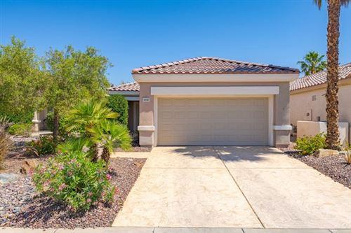 Photo of 78582 Hampshire Avenue, Palm Desert, CA 92211 (MLS # 219061776DA)