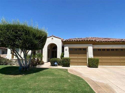 Photo of 10 Porto Cielo Court, Rancho Mirage, CA 92270 (MLS # 219067226DA)