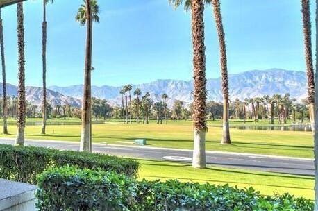 Photo of 910 Island Drive #114, Rancho Mirage, CA 92270 (MLS # 219067666DA)
