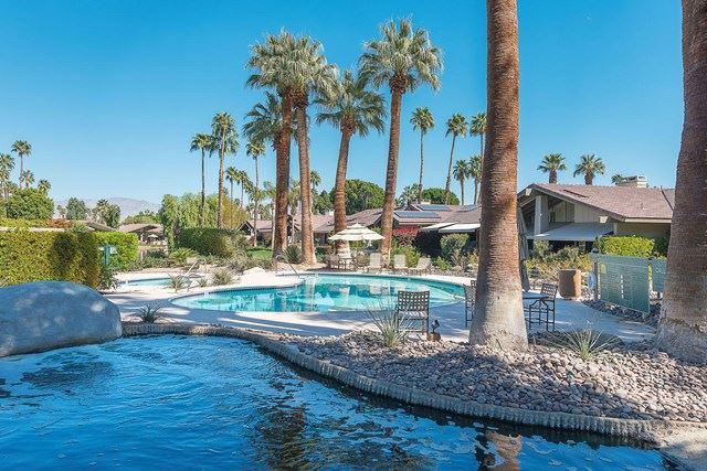 254 Wild Horse Drive, Palm Desert, CA 92211 - #: 219045896DA