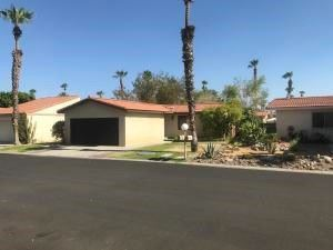 77823 Chandler Way, Palm Desert, CA 92211 - MLS#: 219046546DA