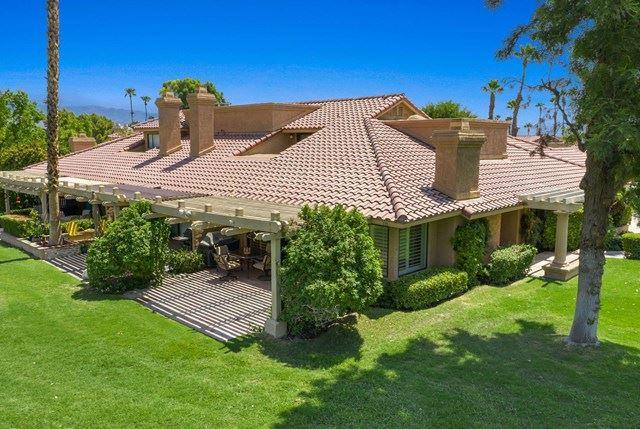 41135 Woodhaven W Drive, Palm Desert, CA 92211 - MLS#: 219047306DA