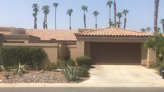 76641 Pansy Circle, Palm Desert, CA 92211 - MLS#: 219048466DA