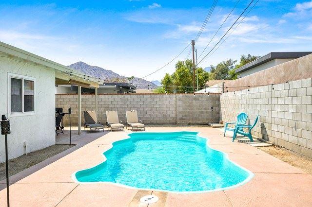 52105 Avenida Villa, La Quinta, CA 92253 - #: 219048516DA
