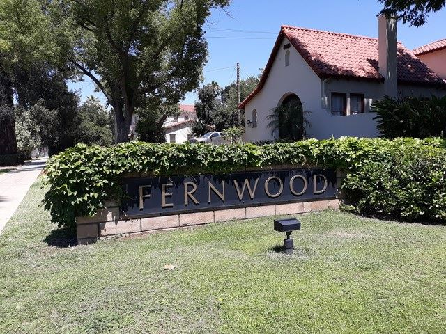 238 E Fern Avenue #202, Redlands, CA 92373 - MLS#: 219049326DA