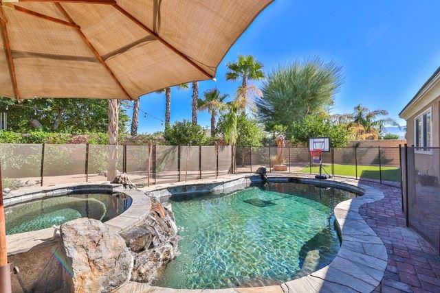 108 Francesca Court, Palm Desert, CA 92211 - #: 219052316DA