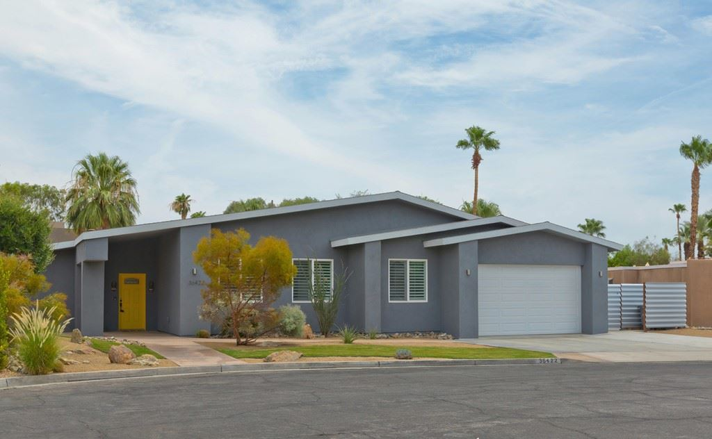 36422 Sandsal Circle, Rancho Mirage, CA 92270 - MLS#: 219053036DA
