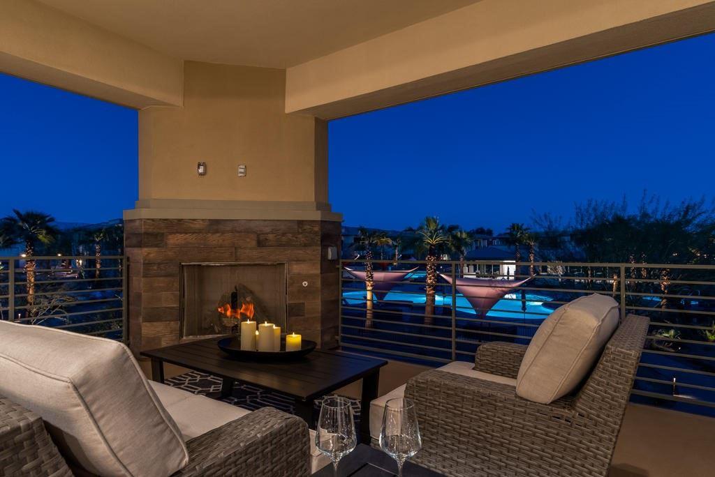1803 Retreat Circle, Palm Desert, CA 92260 - #: 219058286DA