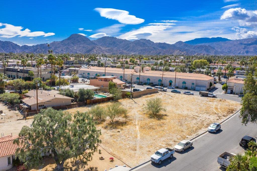 0 San Jose Avenue, Palm Desert, CA 92260 - #: 219058896DA