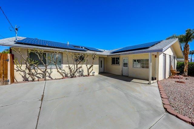 77030 California Drive, Palm Desert, CA 92260 - MLS#: 219058976DA