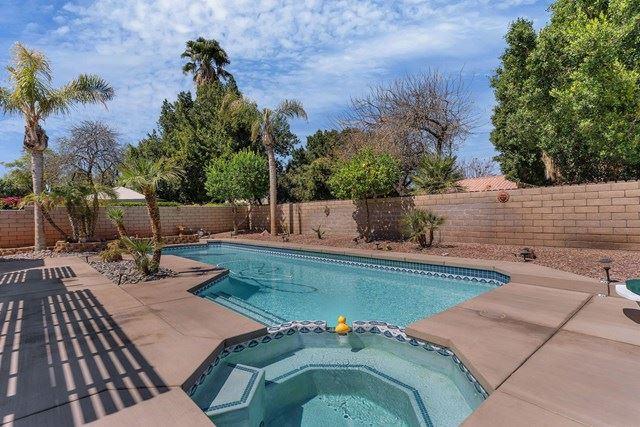 78780 W Harland Drive, La Quinta, CA 92253 - #: 219059636DA