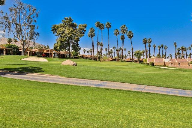 73510 Dalea Lane, Palm Desert, CA 92260 - MLS#: 219060686DA