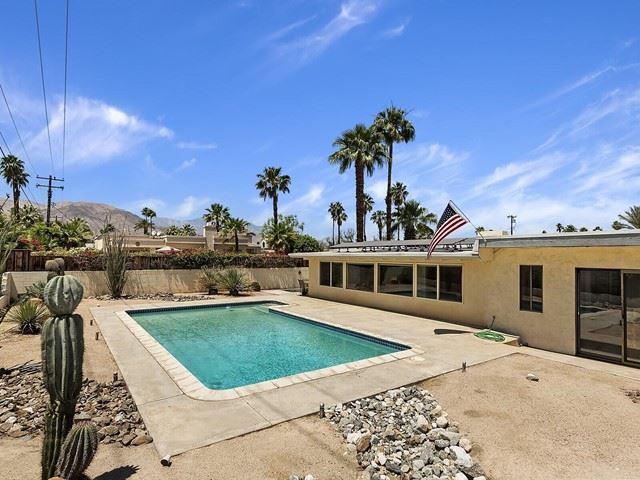 74165 Fairway Drive, Palm Desert, CA 92260 - MLS#: 219061866DA