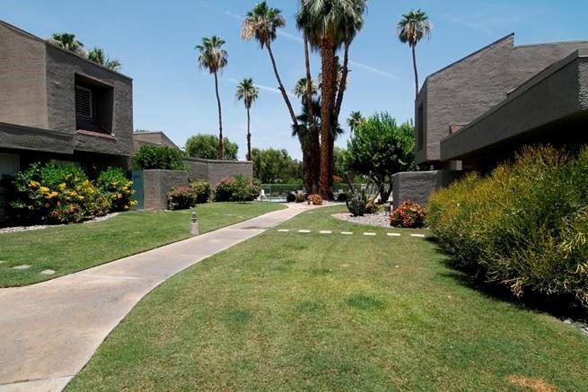 71844 Eleanora Lane, Rancho Mirage, CA 92270 - MLS#: 219063576DA