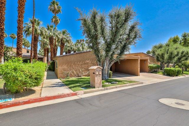 73412 Foxtail Lane, Palm Desert, CA 92260 - MLS#: 219063616DA