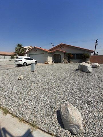 67490 Vista Chino, Cathedral City, CA 92234 - #: 219064196DA